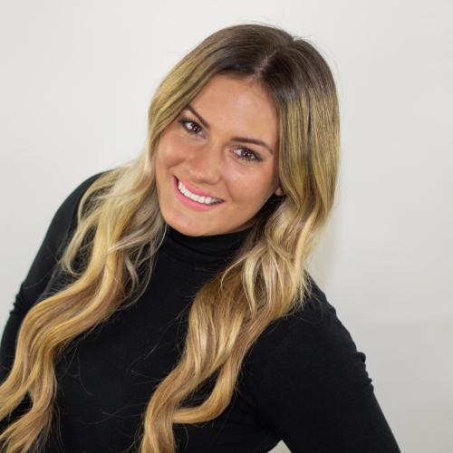 Julia Demma