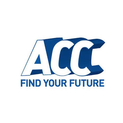 Area Career Center