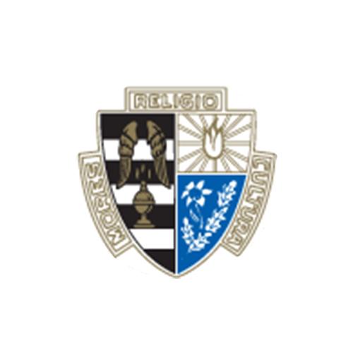 Bishop Noll Institute