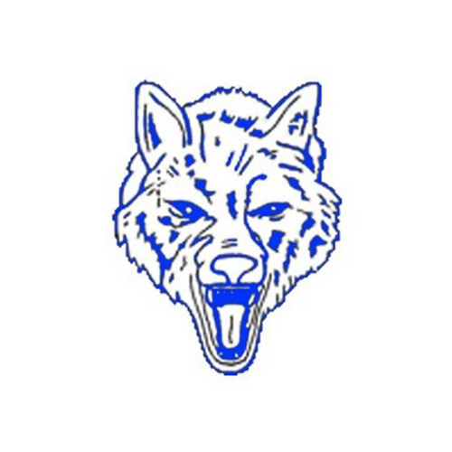 Boone Grove High School