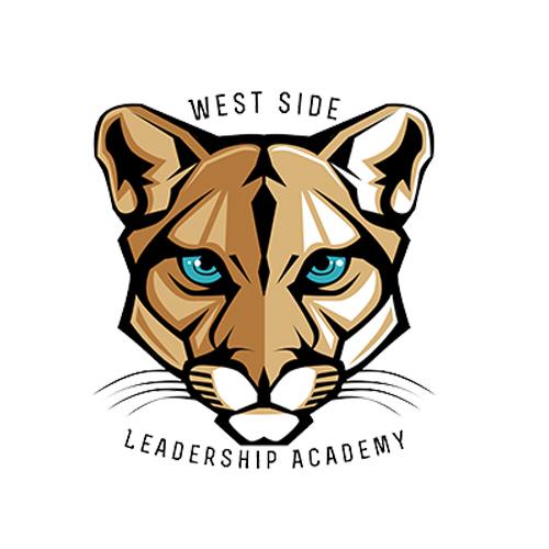 Gary Westside High School