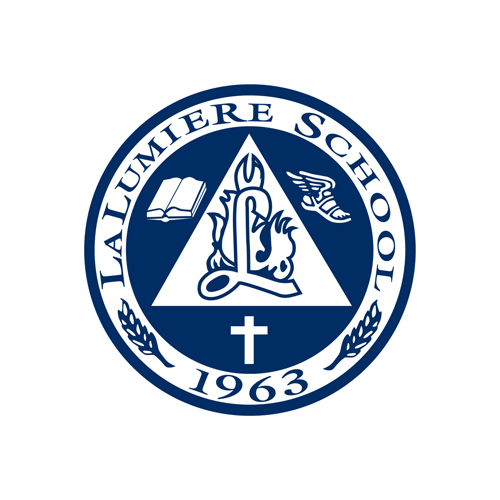 La Lumiere High School