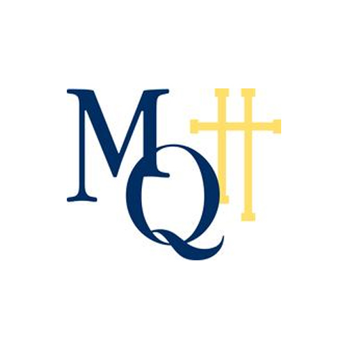 Marquette Catholic High School