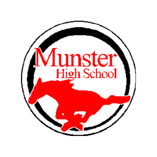 Munster High School
