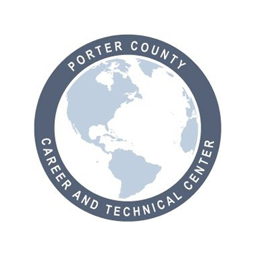 Porter County Career and Technical Center