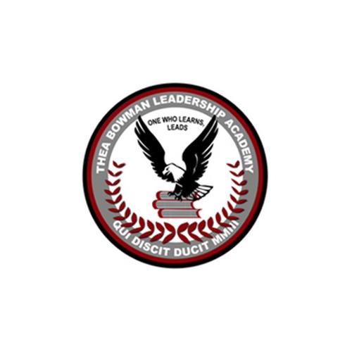 Thea Bowman Leadership Academy
