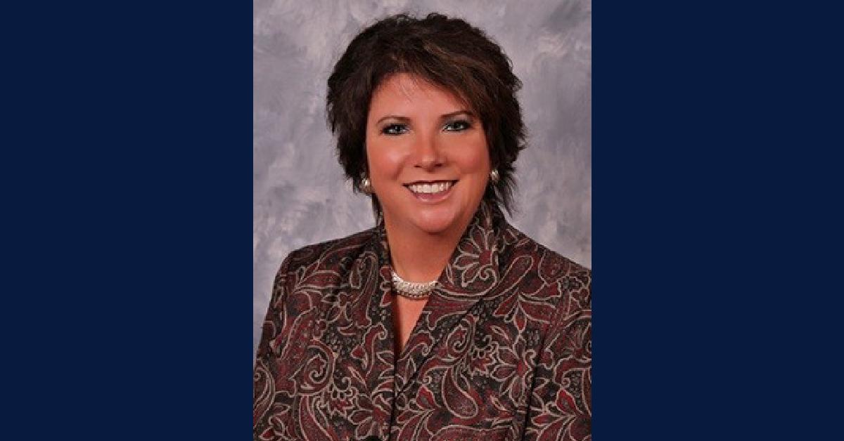 A Northwest Indiana Life in the Spotlight: Karen Lauerman