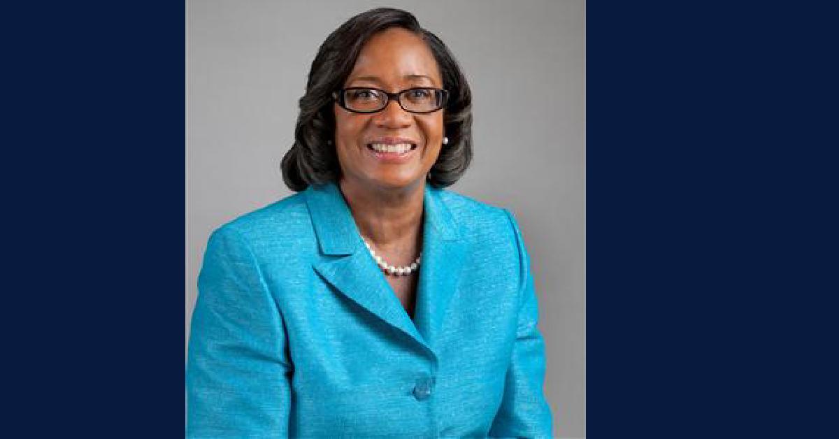 A La Porte County Life in the Spotlight: Dr. Barbara Eason-Watkins