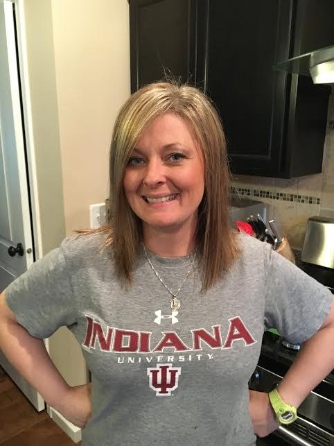 A Northwest Indiana Life in the Spotlight: Shelley Tinnel