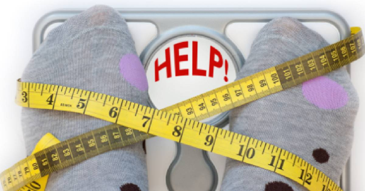 What Every Chiropractic Patient Ought To Know About Losing Weight
