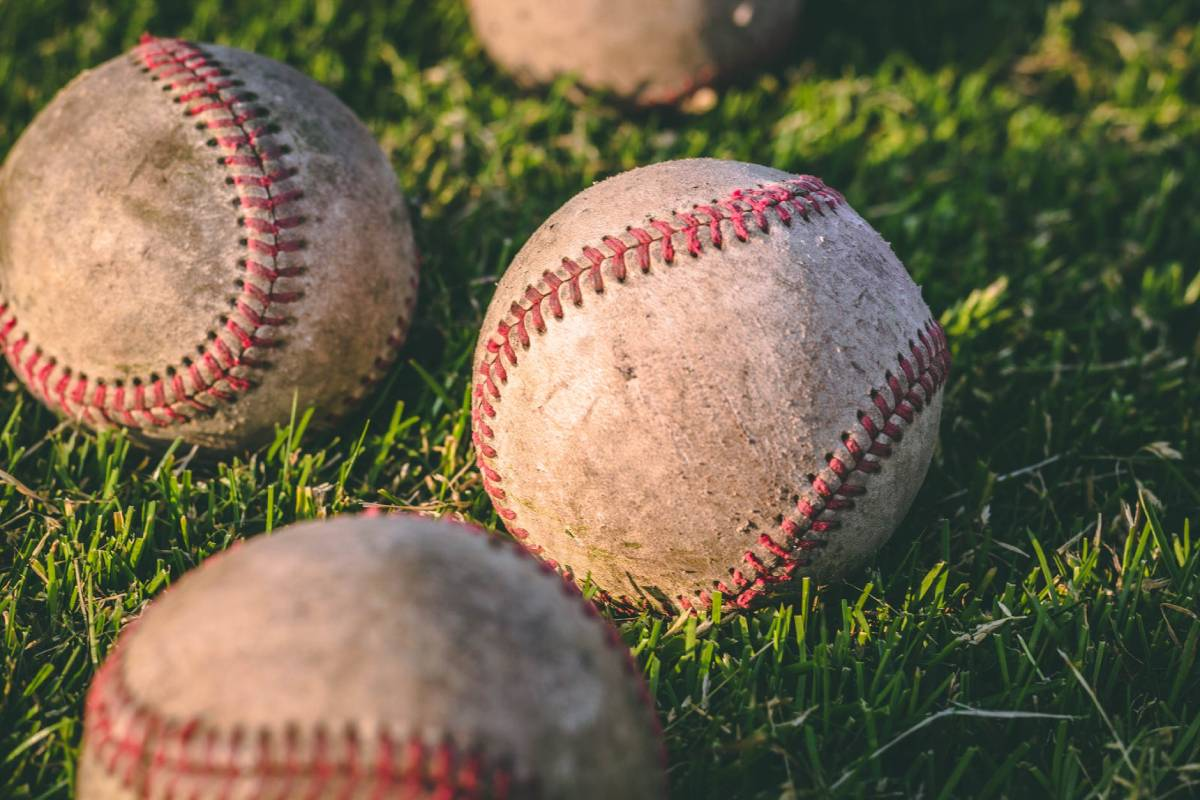 RailCats activate Savage from Disabled List