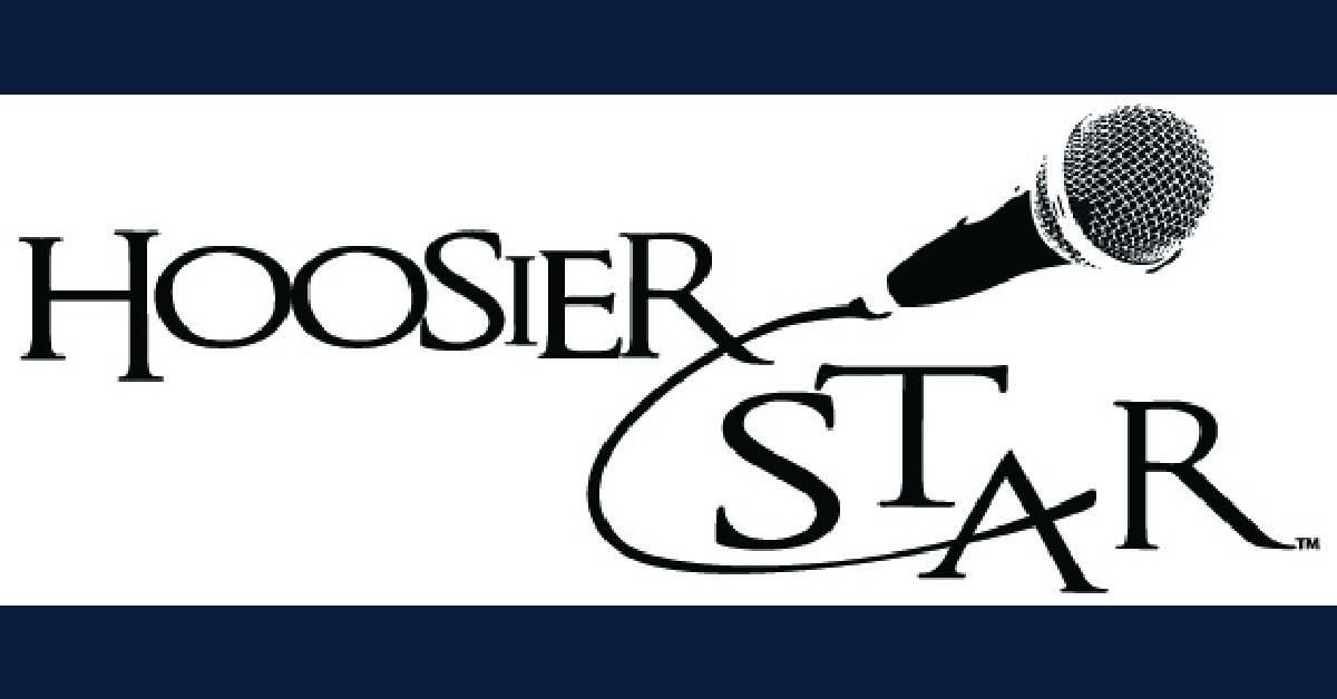 La Porte County Symphony Orchestra Announces the 2019 Hoosier Star Finalists