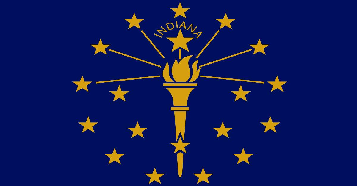 Governor Announces Roadmap to Safely Reopen Indiana