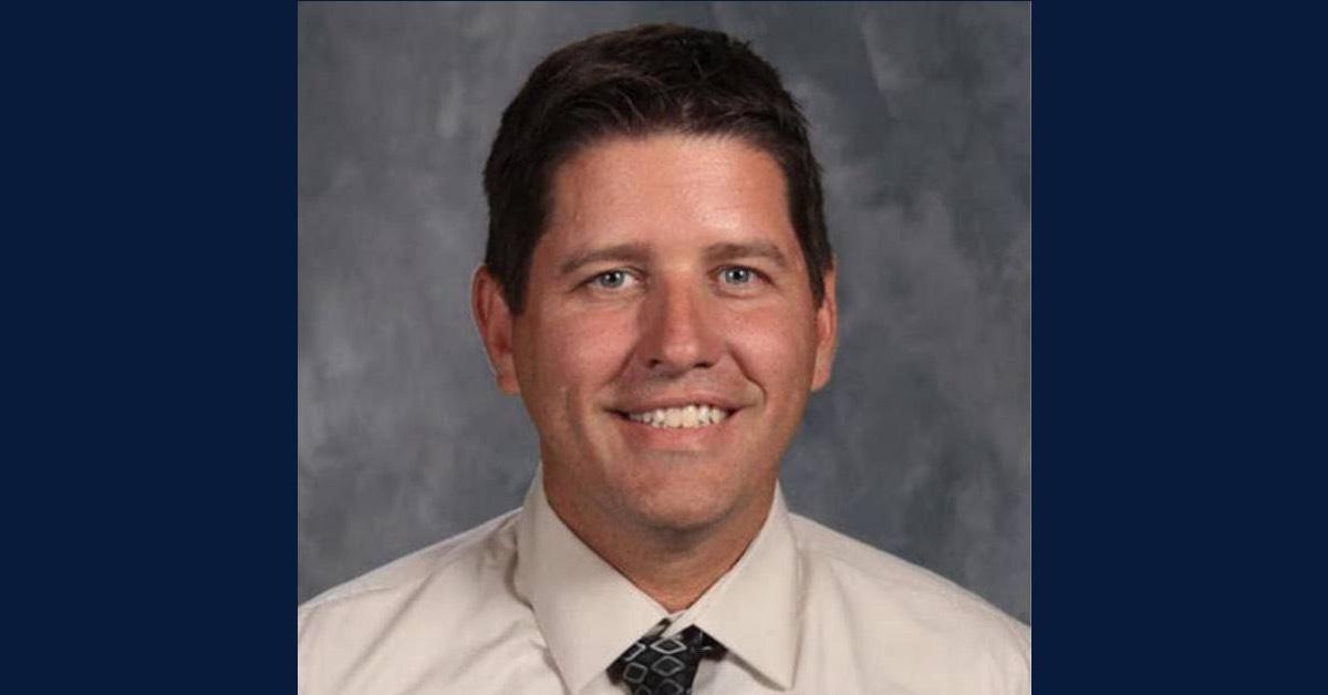 Duneland School Corporation Announces Chip Pettit as New Superintendent