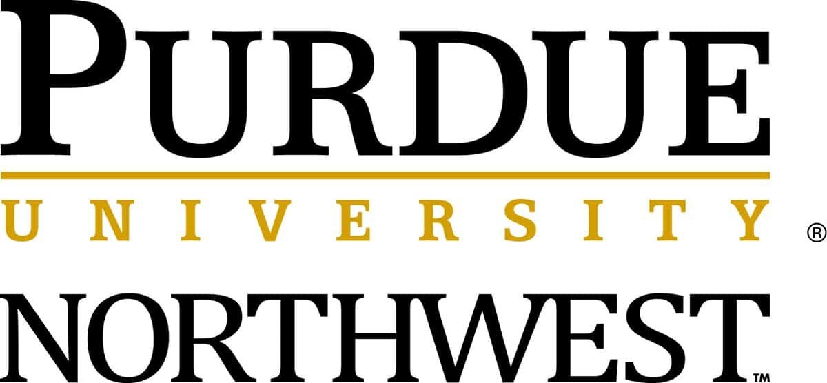 Microbiology program at Purdue Northwest boosted by $50,000 gift