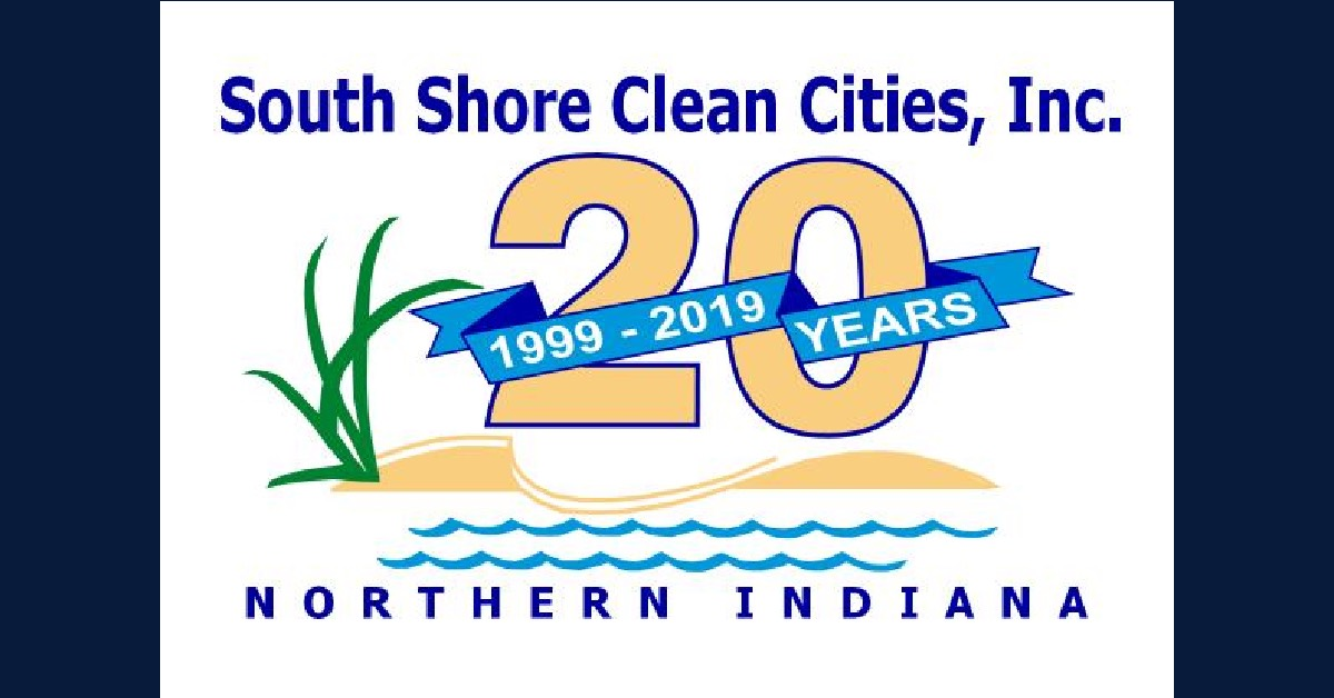 South Shore Clean Cities celebrating 20th anniversary