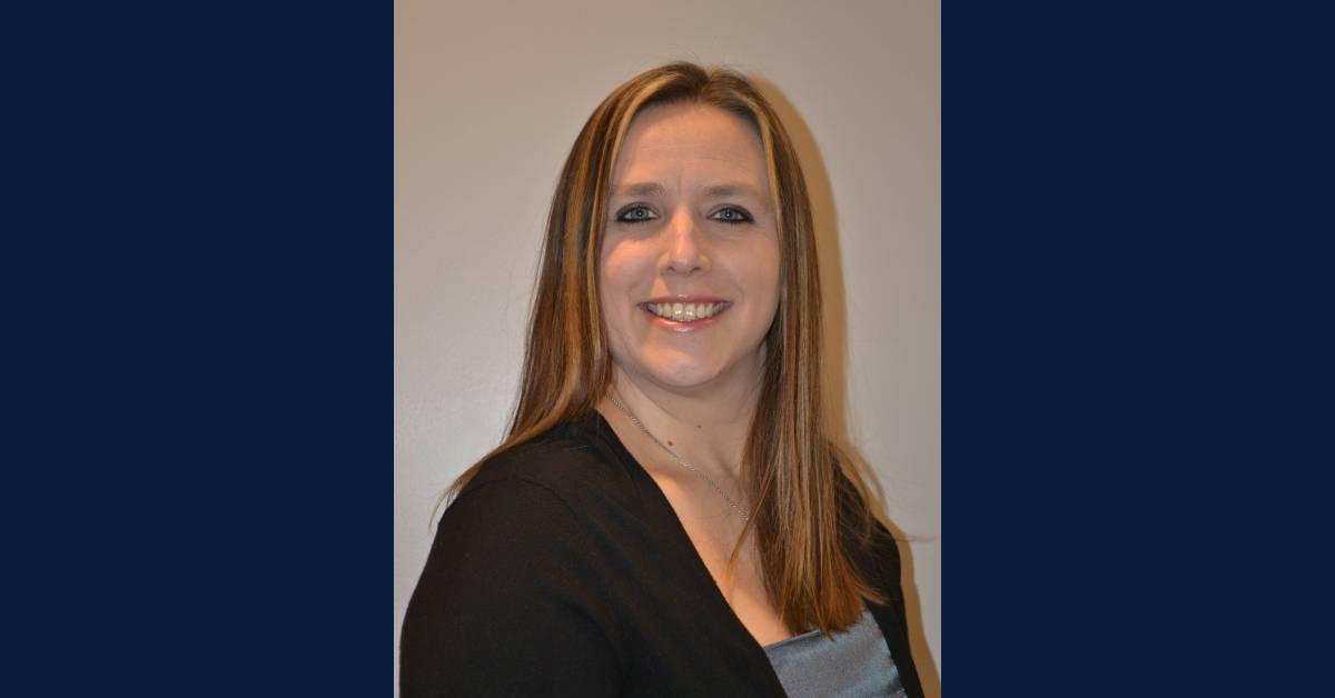 A Century 21 employee spotlight: Julie Casbon