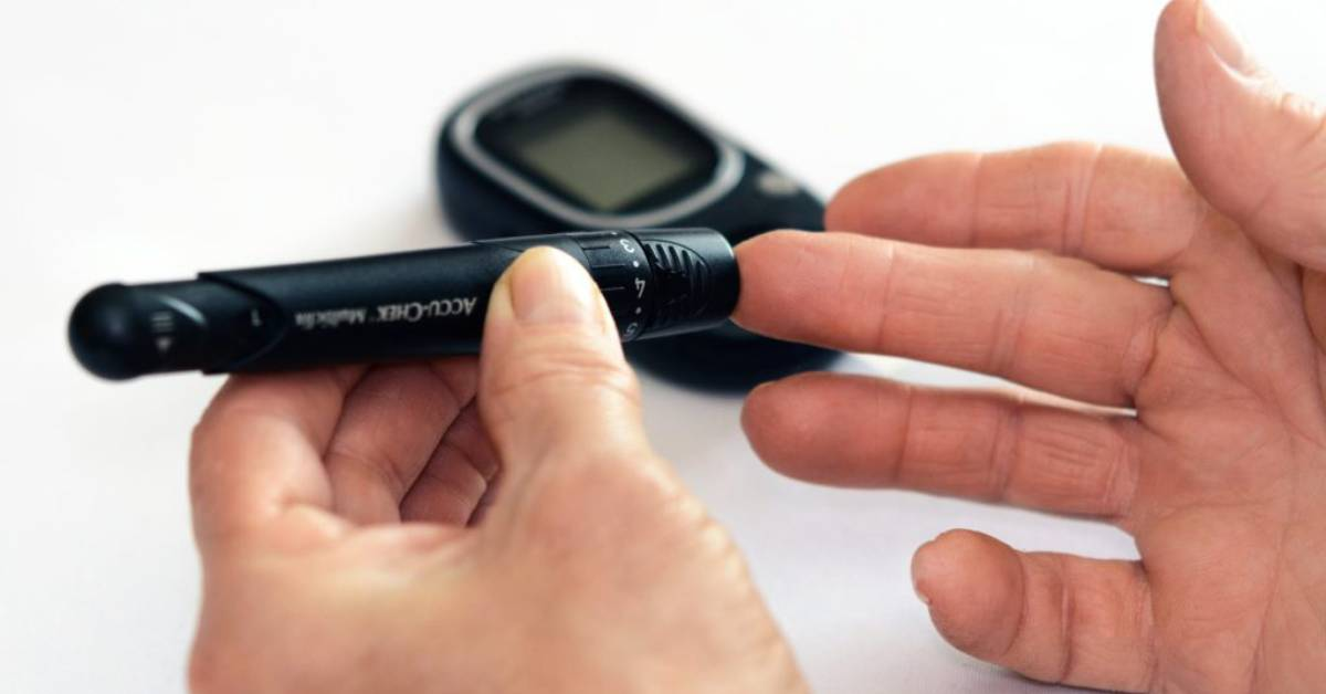 Porter Regional Hospital Announces Diabetes Education Opportunities for July