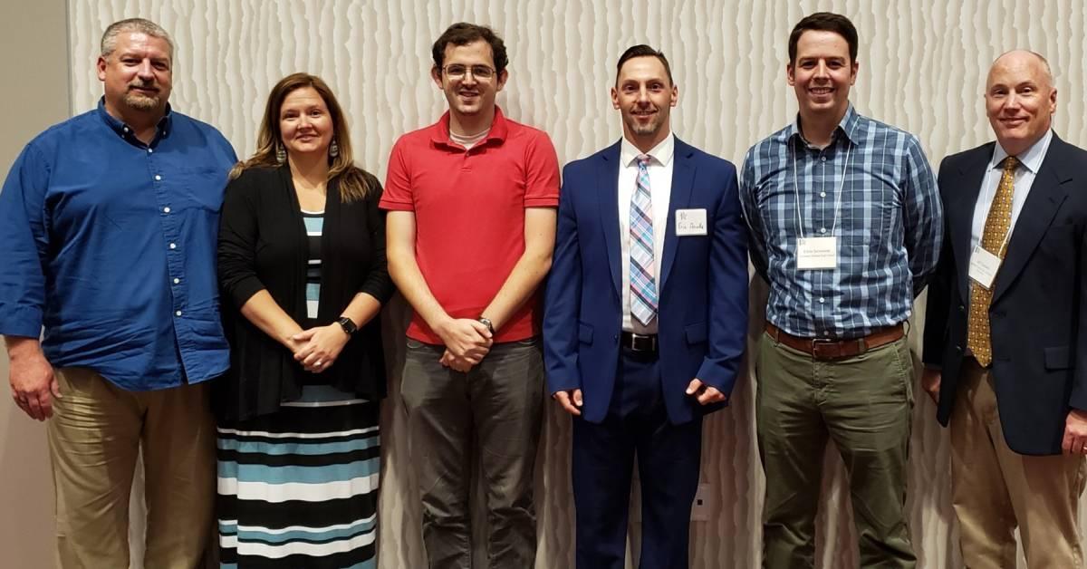Indiana Council for Economic Education Announces State's Top Teachers of Economics