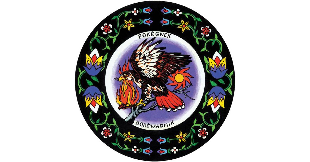 Pokagon Band of Potawatomi Indians announces results of general election