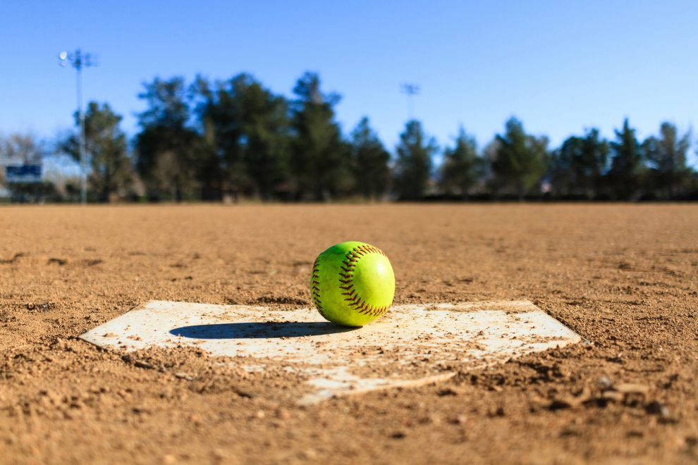 Crown Point Parks and Recreation opens girls' softball registration for 2020 season