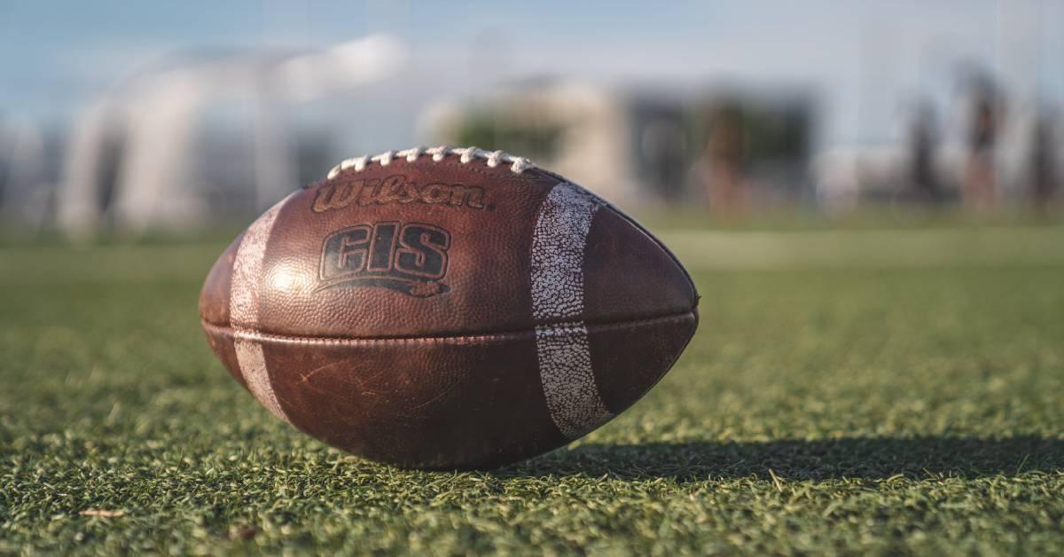 BTN Prepares for the 2019 Big Ten Football Season