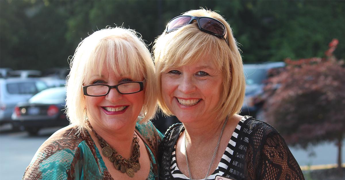 Flanagin's Bulk Mail Service Employee Spotlight: Debbie Kusmiz