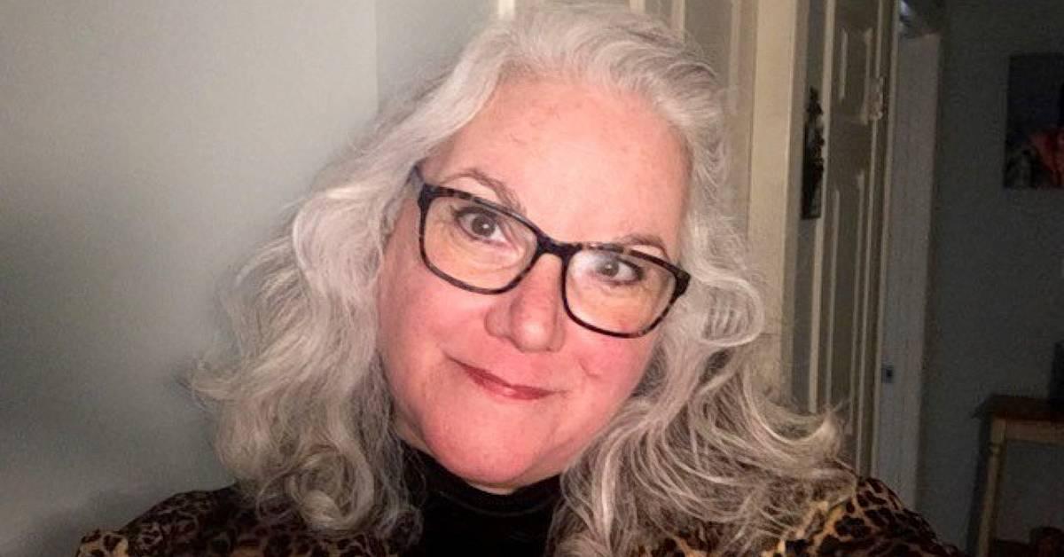 An Albert's Diamond Jewelers employee spotlight: Jacquelyn Michael