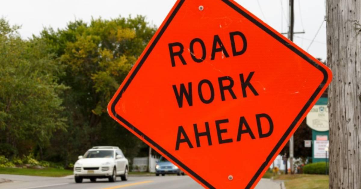 Hammond Mayor to re-open Boy Scout Road