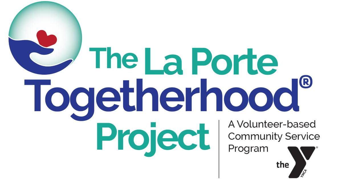 La Porte Togetherhood Project