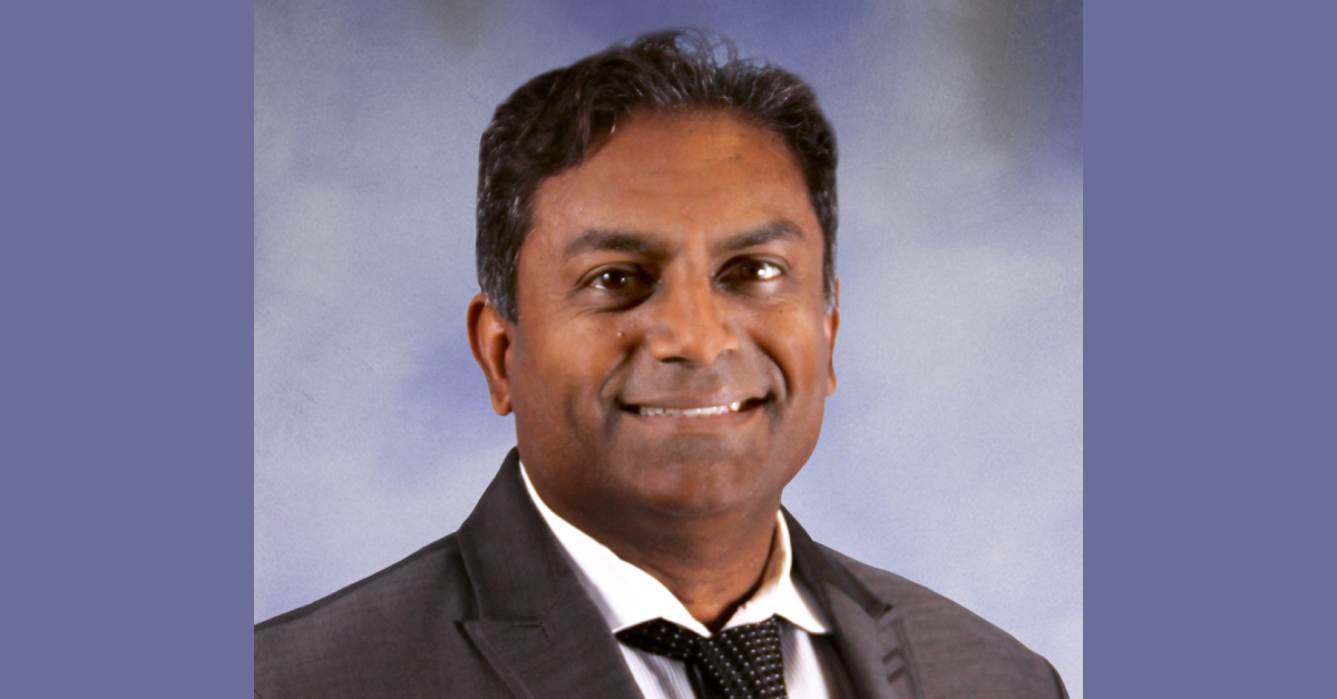 FPN Hammond Clinic welcomes Dr. Narayan Prabhakar
