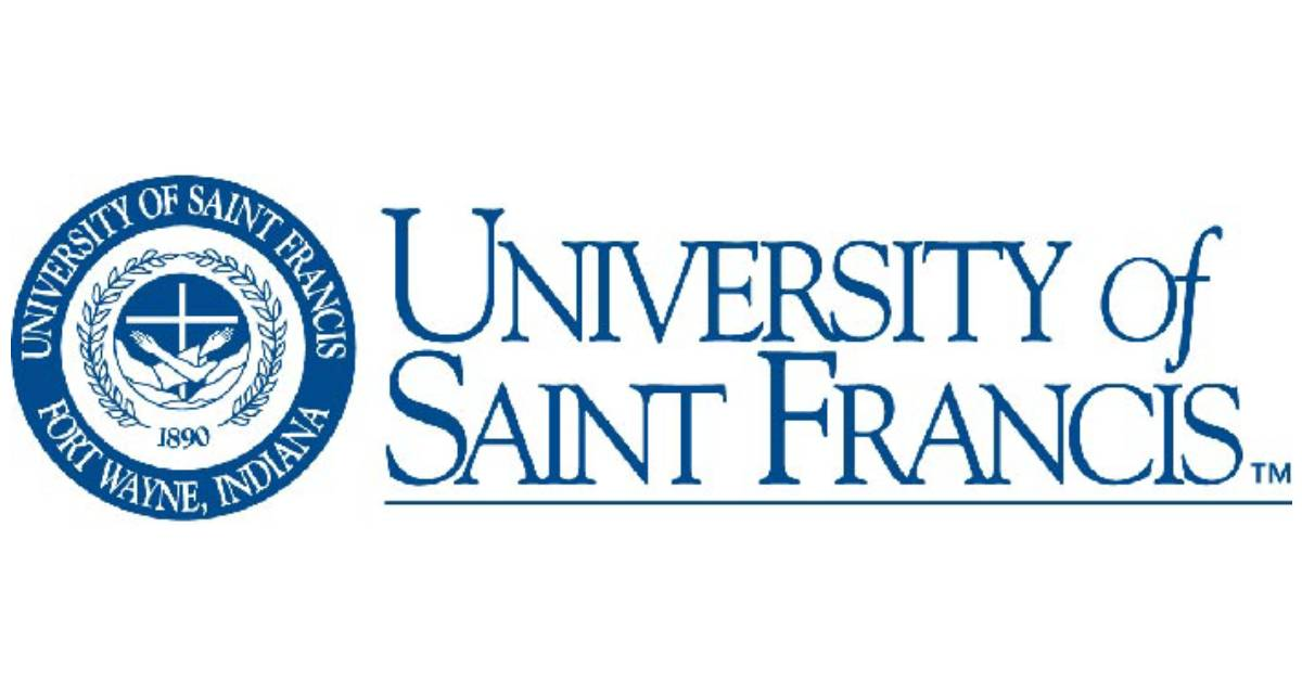 University of Saint Francis Board of Trustees elections announced