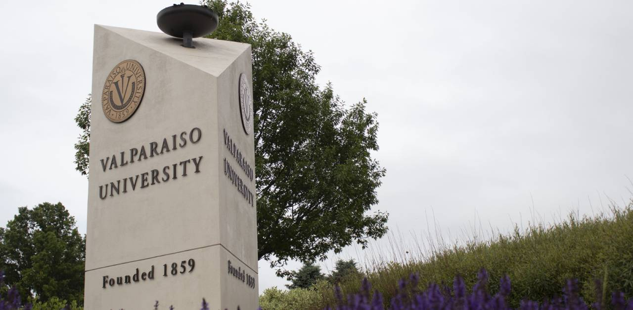 Carnegie Elevates Valpo's Classification to National Doctoral/Professional University