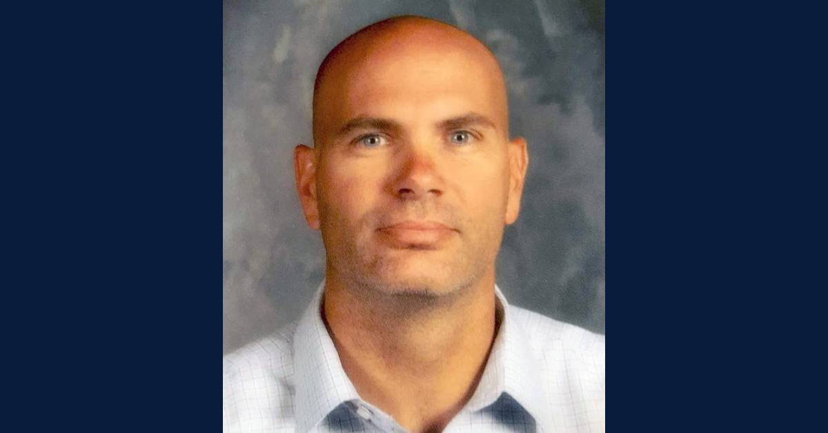 Duneland School Corporation names Robert McDermott as Assistant Superintendent