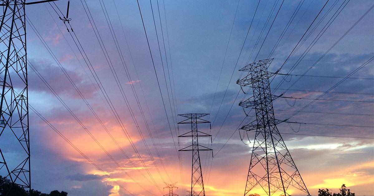 NIPSCO UPGRADES ENERGY INFRASTRUCTURE IN MERRILLVILLE