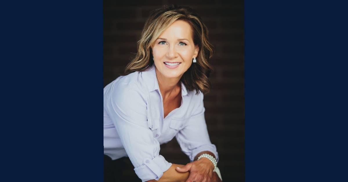 A Century 21 Alliance Group employee spotlight: Connie Christy