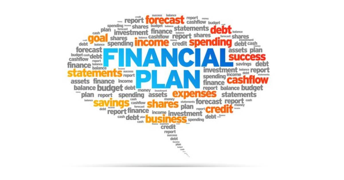 Financial Planning with Kotys Wealth Professionals