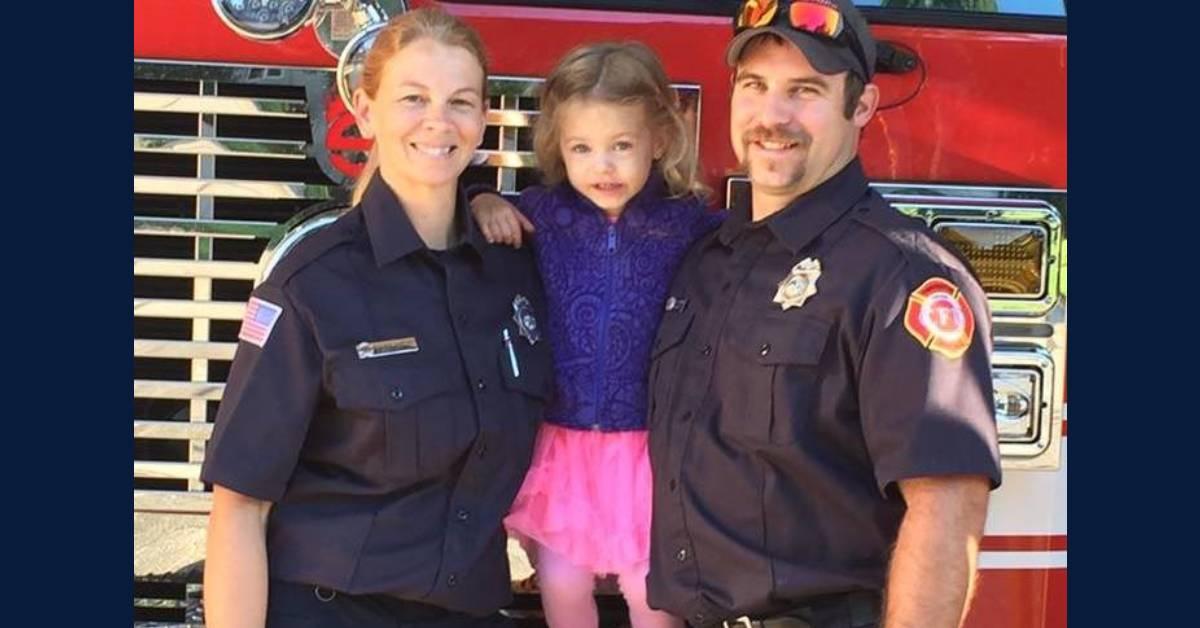 A Boulder Bay Employee Spotlight: Heather Compton