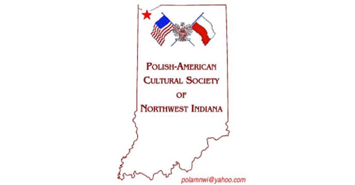 "Guest Speaker Program: ""Chicago's Polish Americans"""