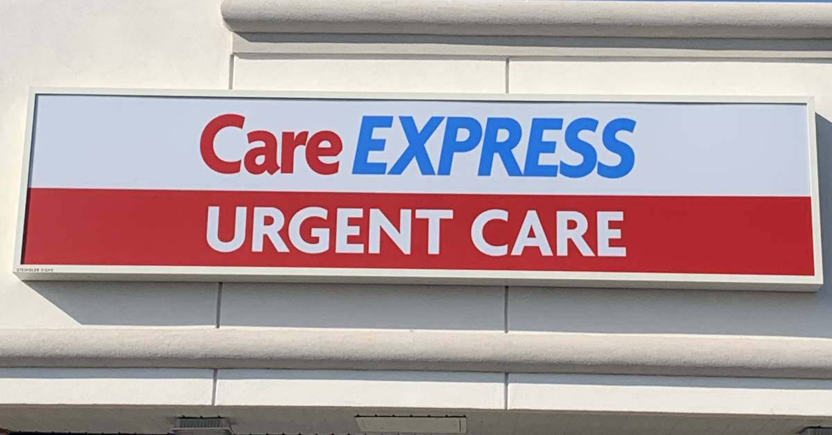 New Urgent Care Opens in Hobart