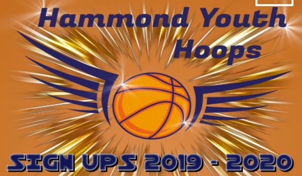 Morton Youth Hoops moving to Hammond Sportplex