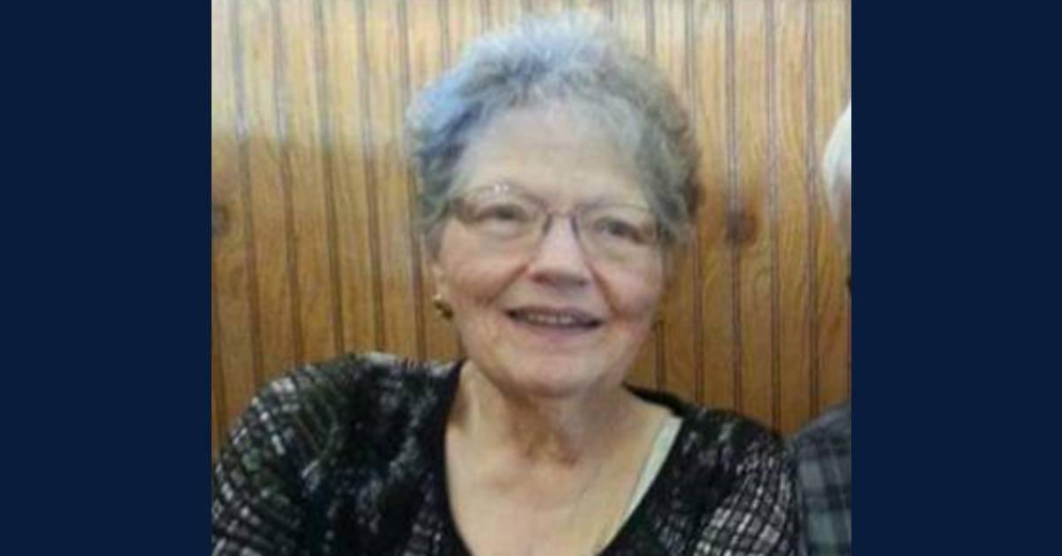 Remembering Carol Grott