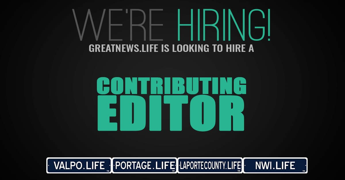 Contributing Editor