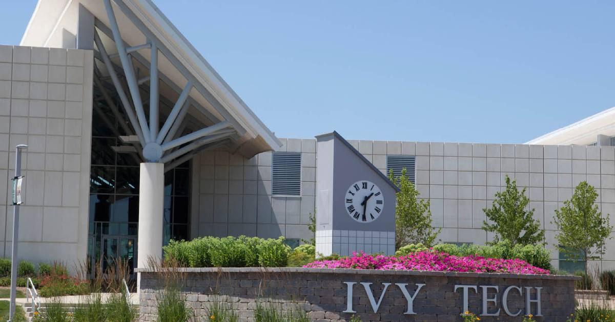 Full scale active threat response exercise to take place at Ivy Tech Community College Valparaiso Campus
