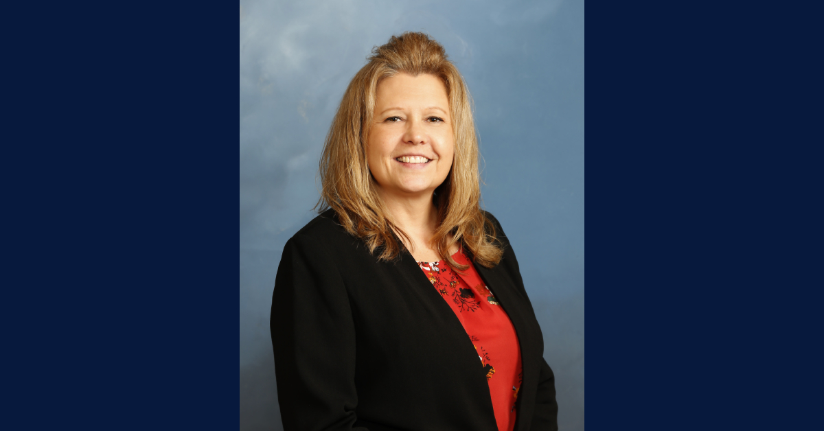 Centier Bank appoints Michelle Triggiani to BSA/AML supervisor