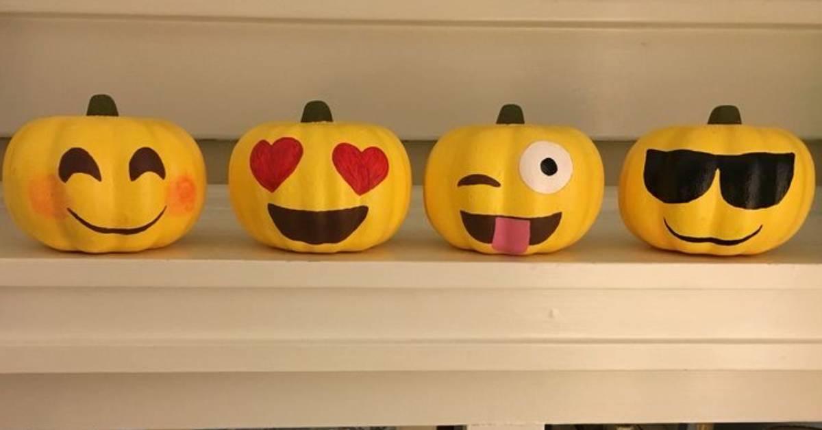#Lifer suggestions for trending pumpkin decoration