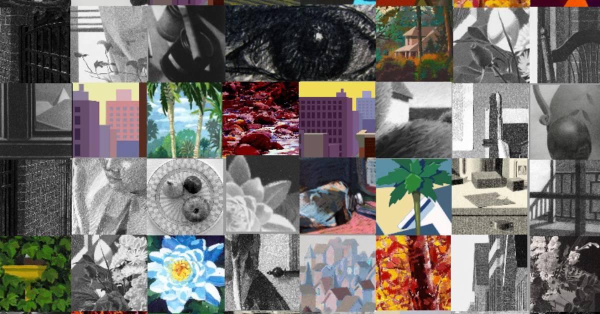 Miller Beach Arts & Creative District hosts Anatomy of Artists group exhibit