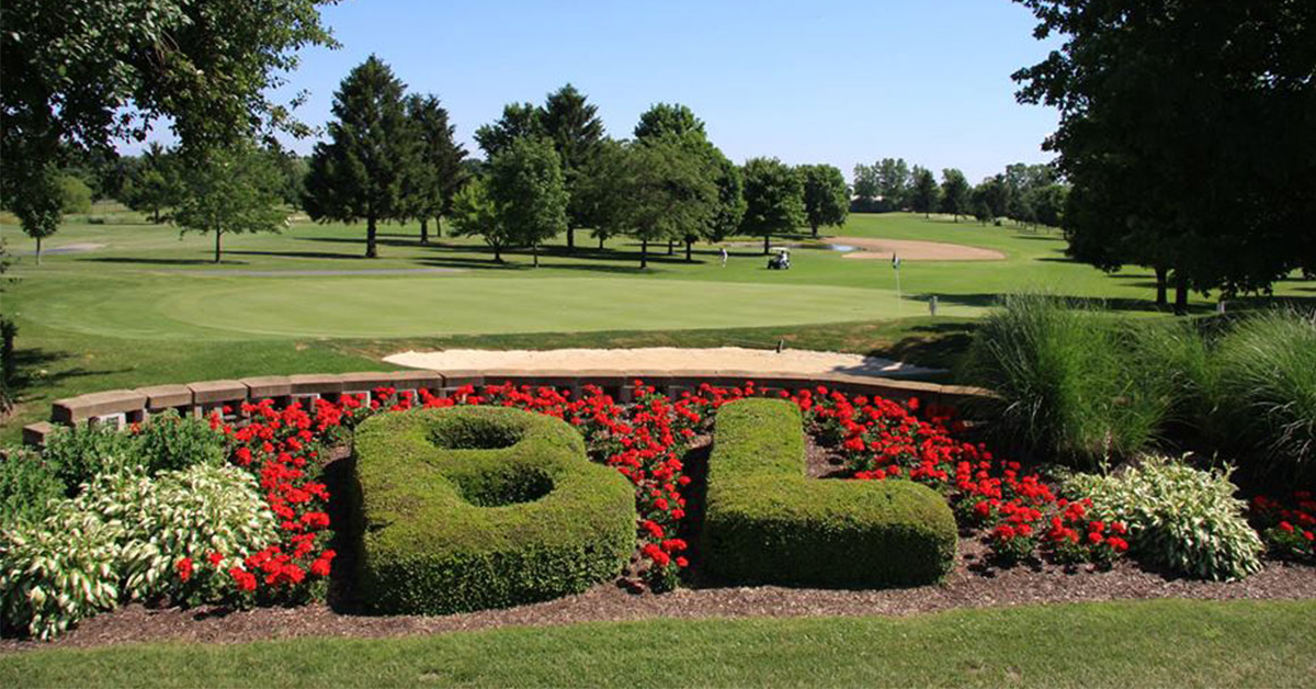 The benefits of being member at Briar Leaf Golf Club