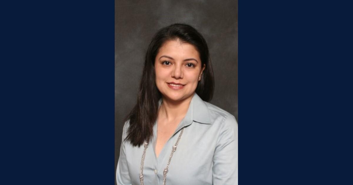 A UnitedHealthcare Employee Spotlight: Ofelia Macedo-Shuttz