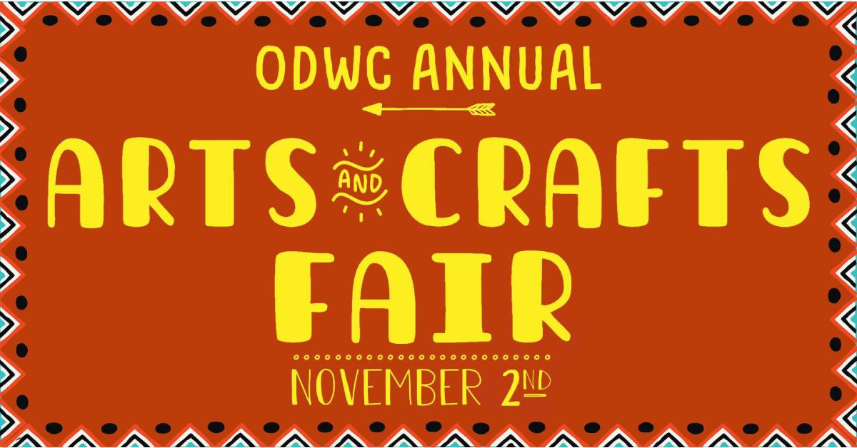 Ogden Dunes Women's Club Arts & Crafts Fair